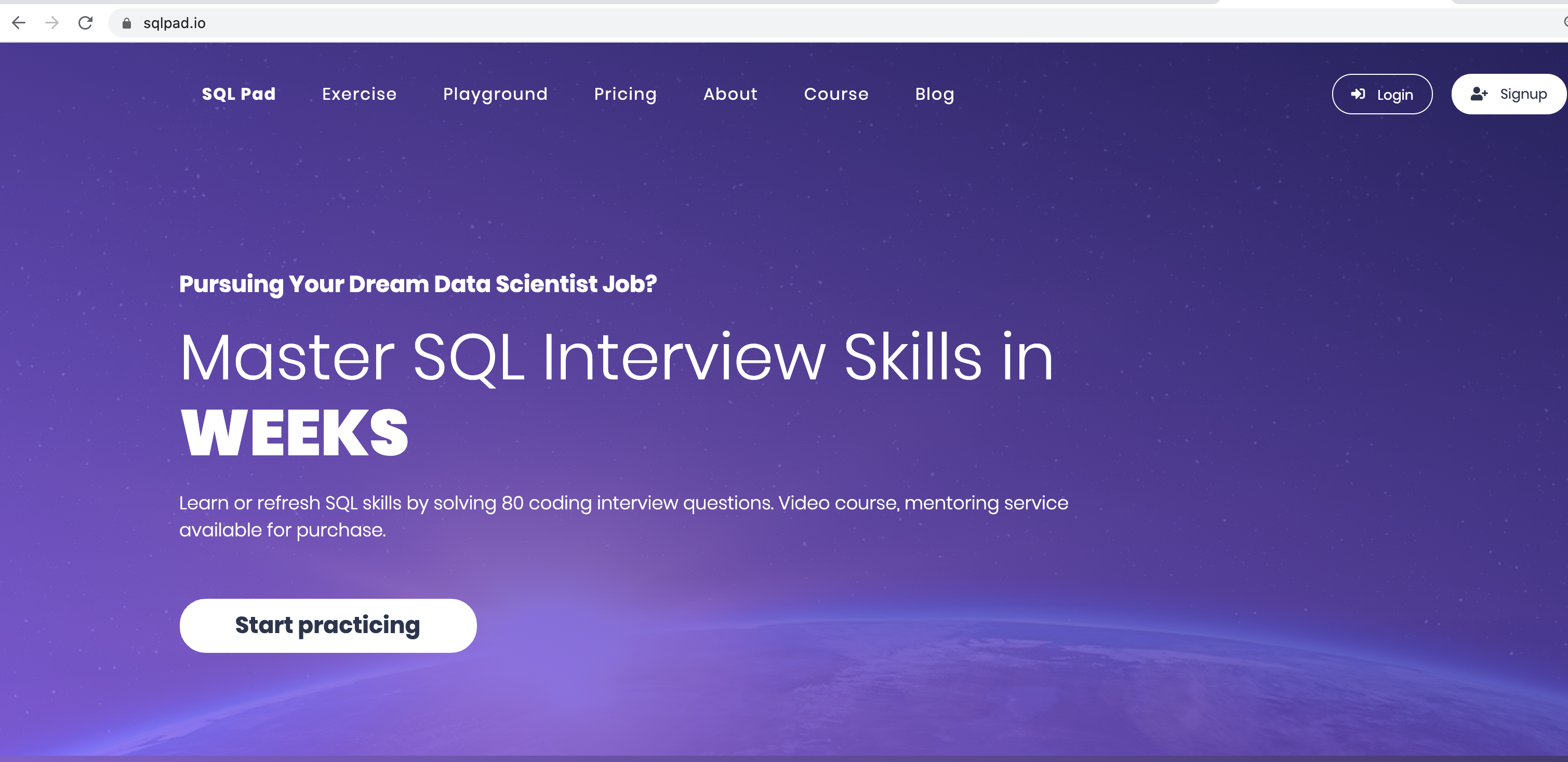 4 Essential SQL Window Functions and Examples for a Data Scientist Interview in 2020